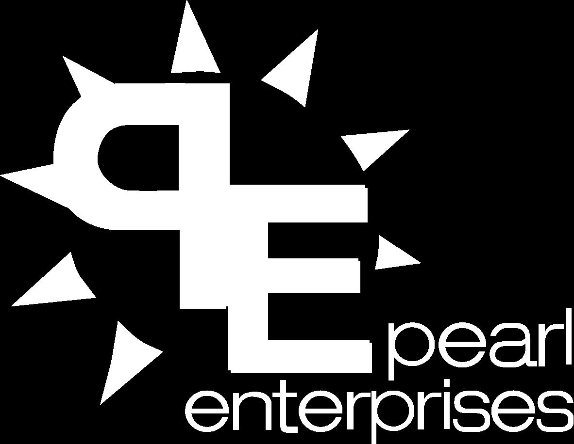 Pearl Enterprises Kft.